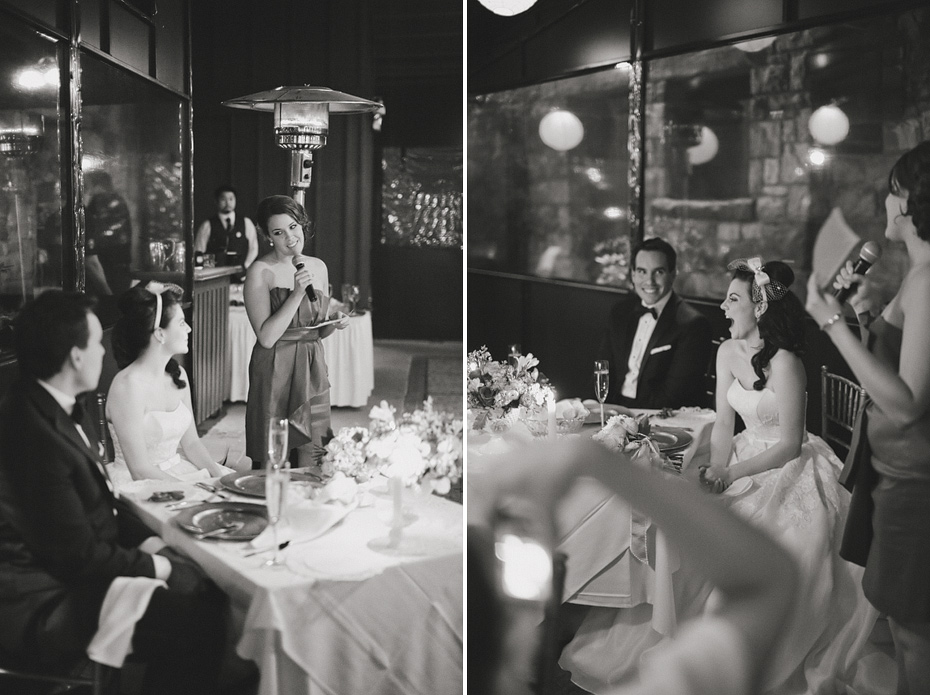 Michigan Wedding Photographer Natalie Amp Jonathan