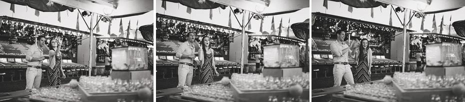 Heather Jowett Ann Arbor Detroit Birmingham Engagement Michigan Wedding Photographer Photography Grosse Pointe