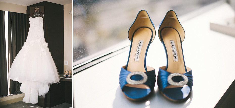 Ann Arbor Detroit Michigan Wedding Photographer Heather Jowett Yacht Club Photography Hipster