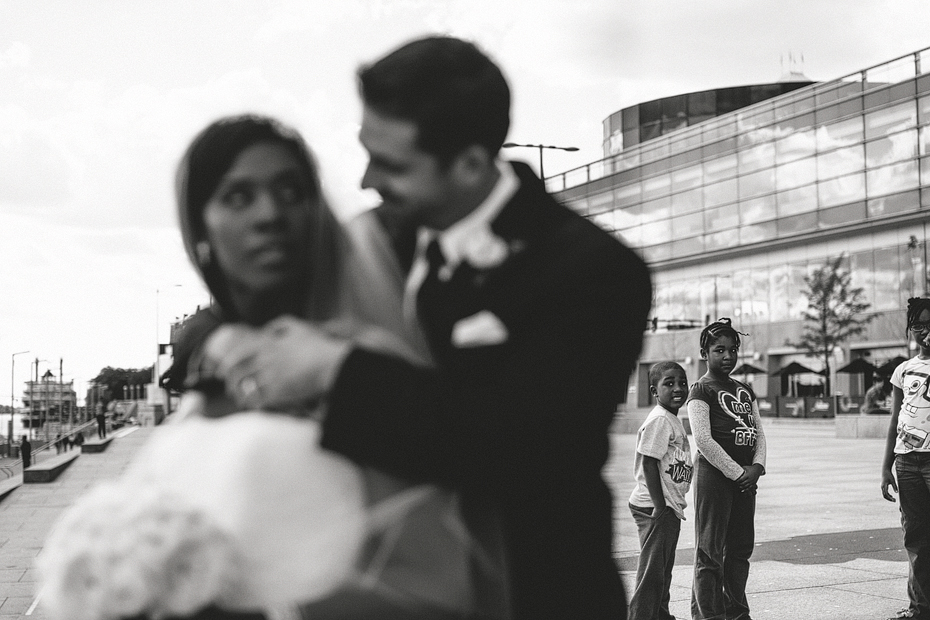 Ann Arbor Detroit Michigan Vintage Wedding Photographer Heather Jowett Yacht Club Photography