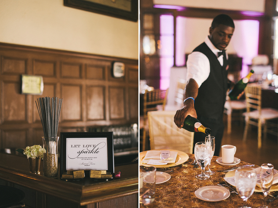 Ann Arbor Detroit Michigan Creative Wedding Photographer Heather Jowett Yacht Club Photography