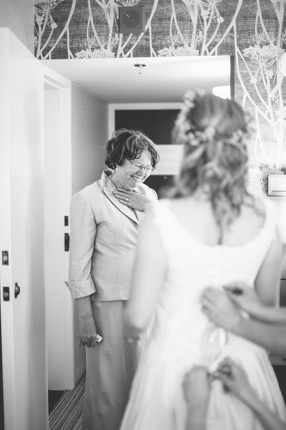 Ann Arbor Michigan Detroit Wedding Photographer Outdoors Fine Art