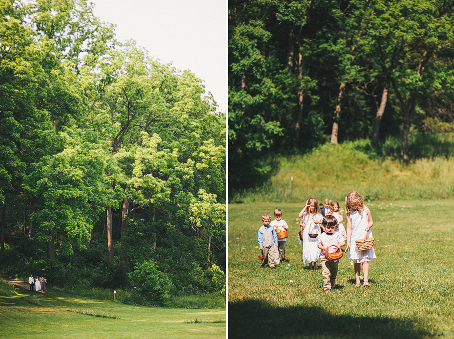 Ann Arbor Michigan Detroit Wedding Photographer Outdoors Nichols Arboretum Nature