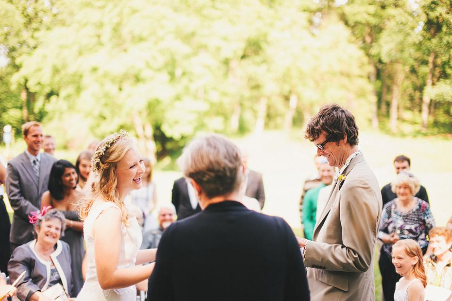 Ann Arbor Michigan Detroit Wedding Photographer Outdoors Nichols Arboretum Fun