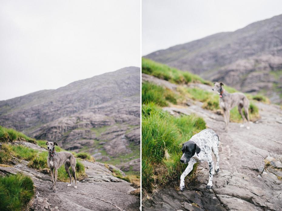 Isle of Skye Scotland Wedding Photographer