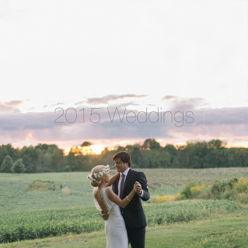 Ann Arbor wedding photographer now booking 2015 weddings.