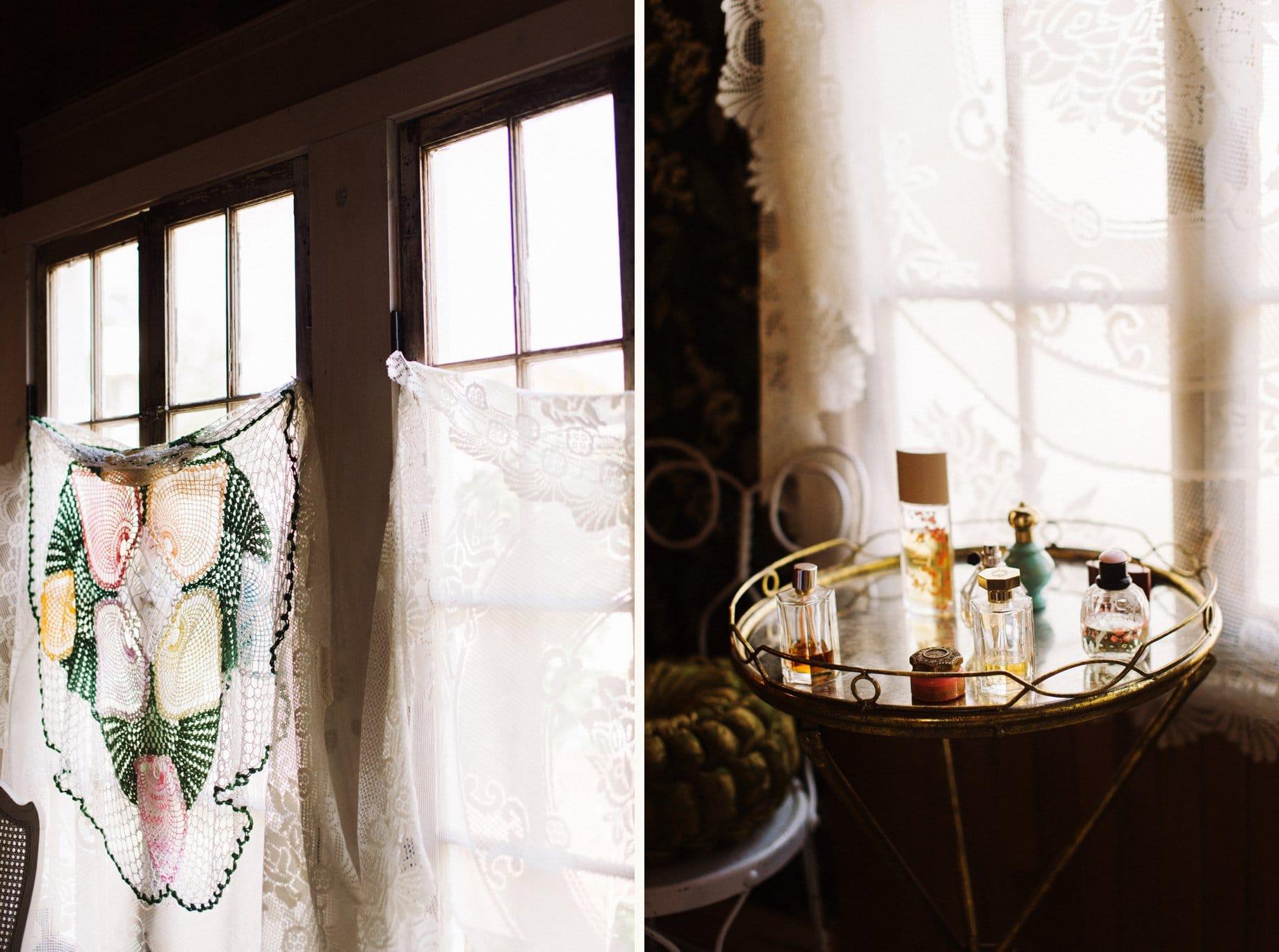 bridal suite a sundance studios