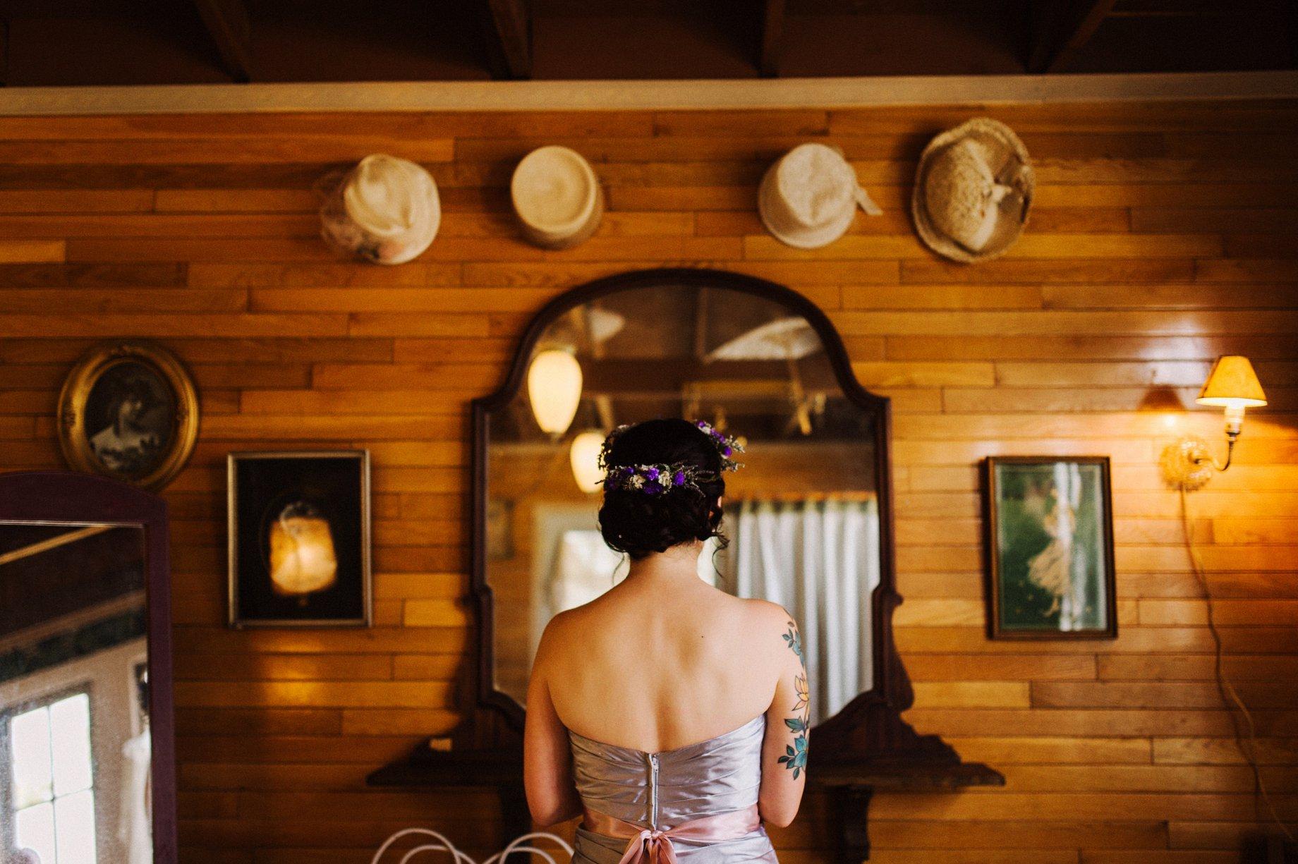 bridal suite sundance studios
