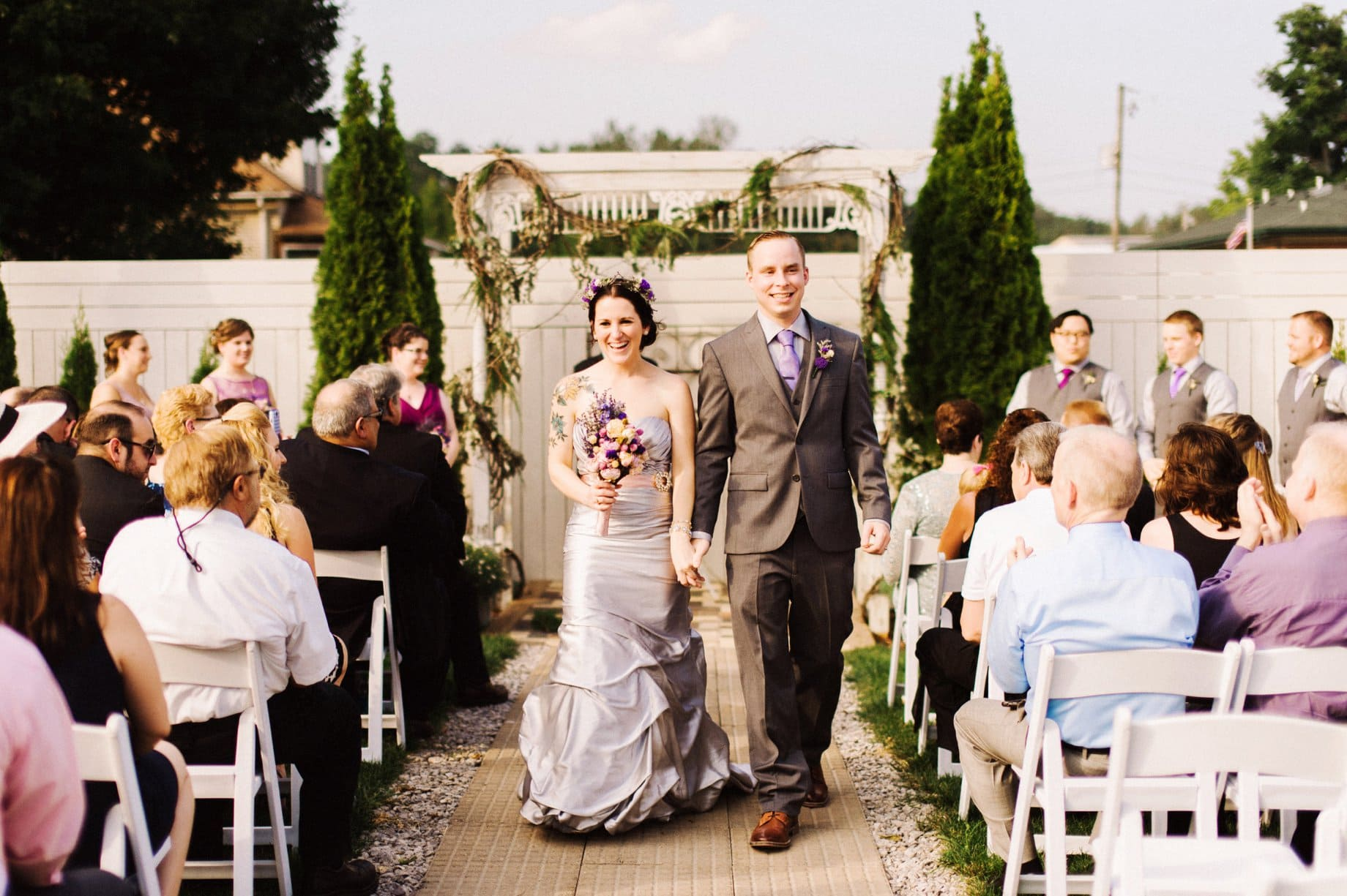 west michigan wedding photography