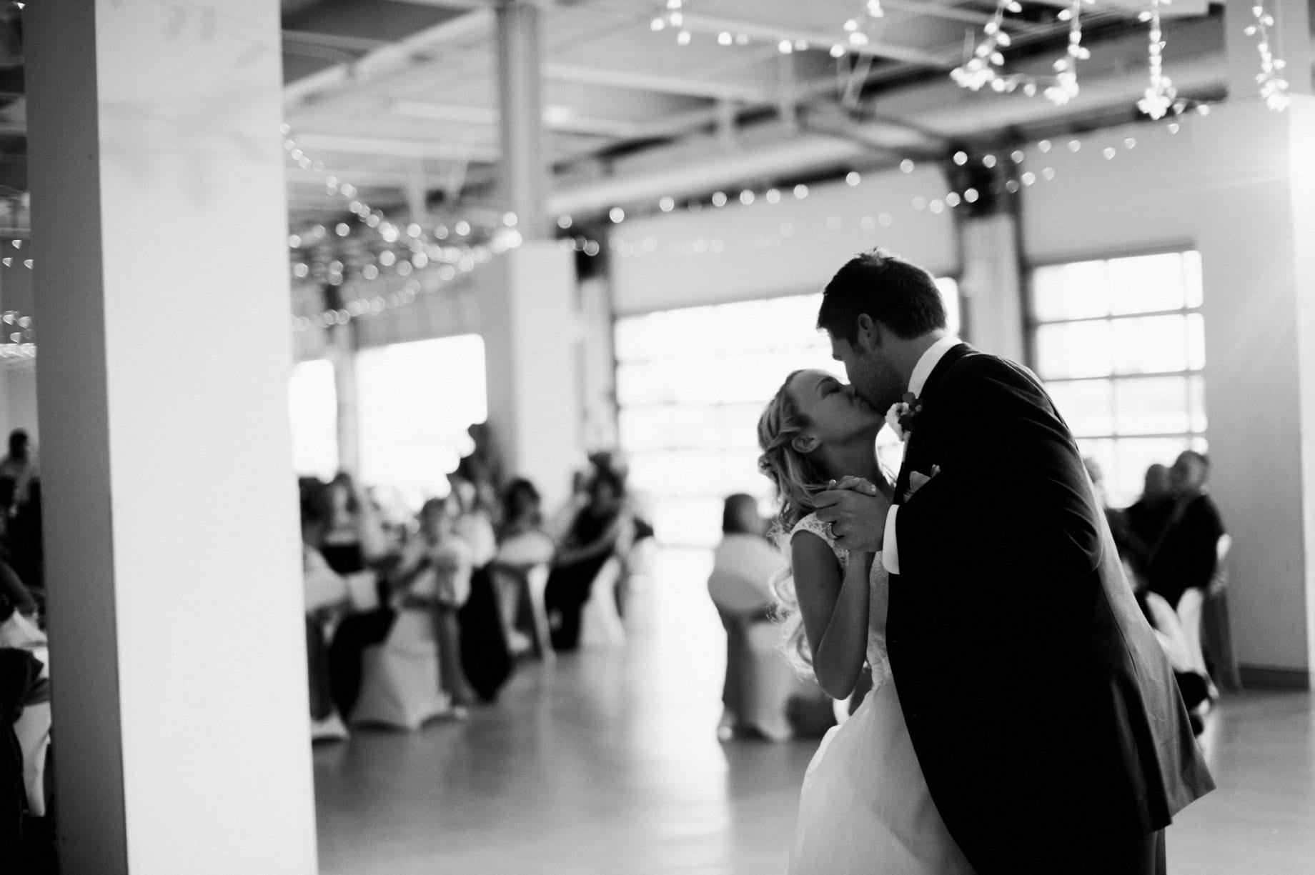 bean dock wedding photography port huron