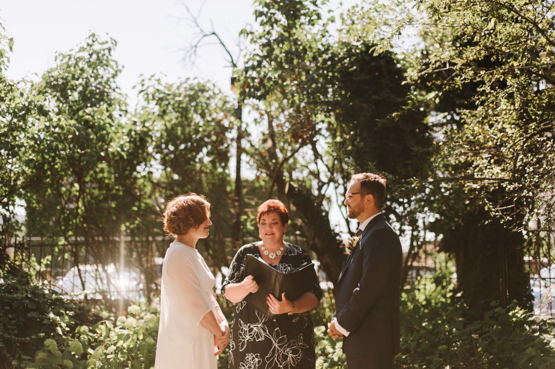 Whitney detroit wedding photographer Heather Jowett