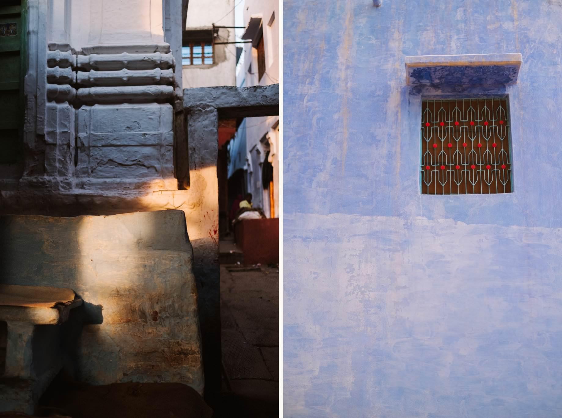 india travel photographs