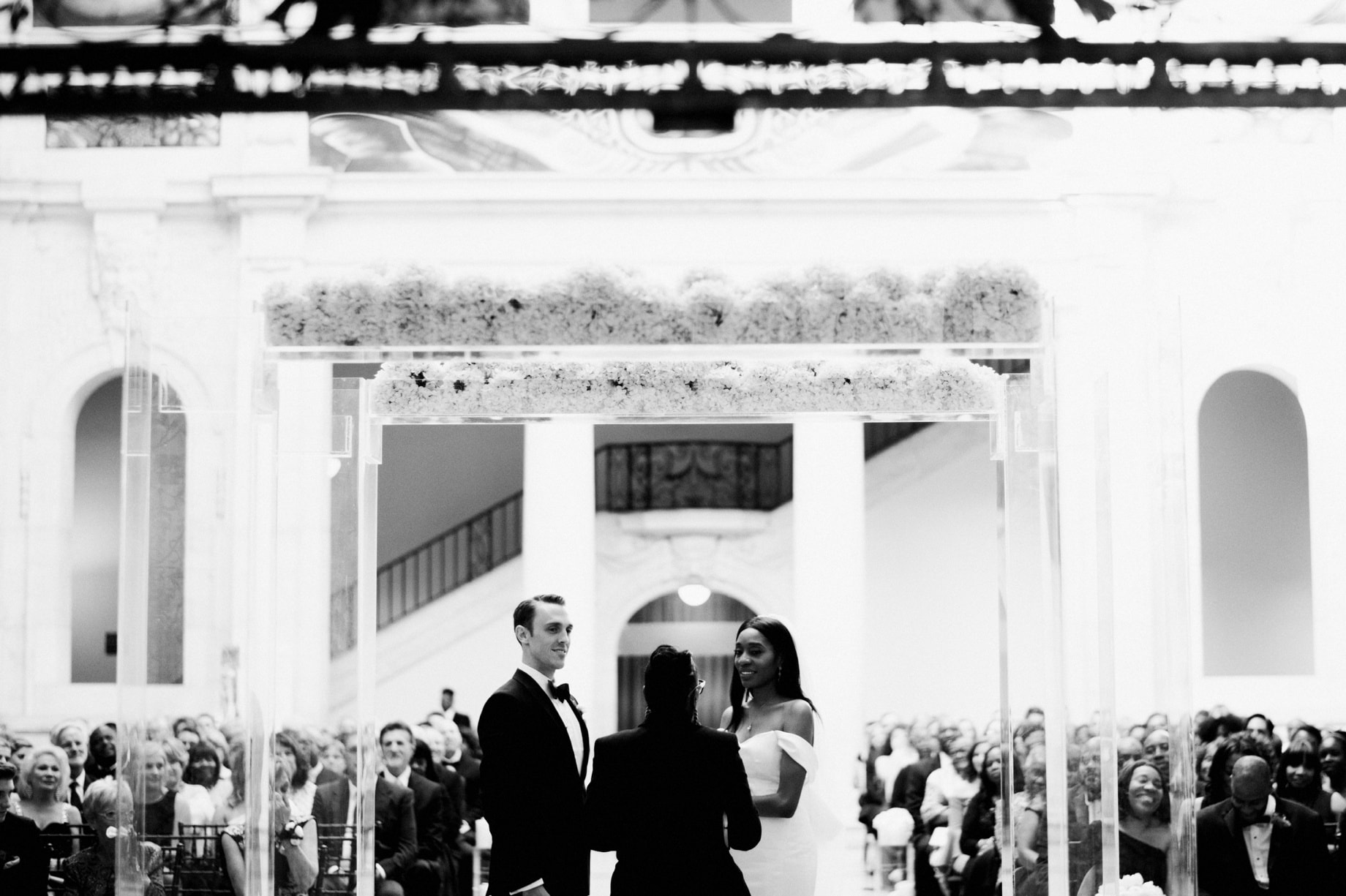 detroit wedding photographer Heather Jowett