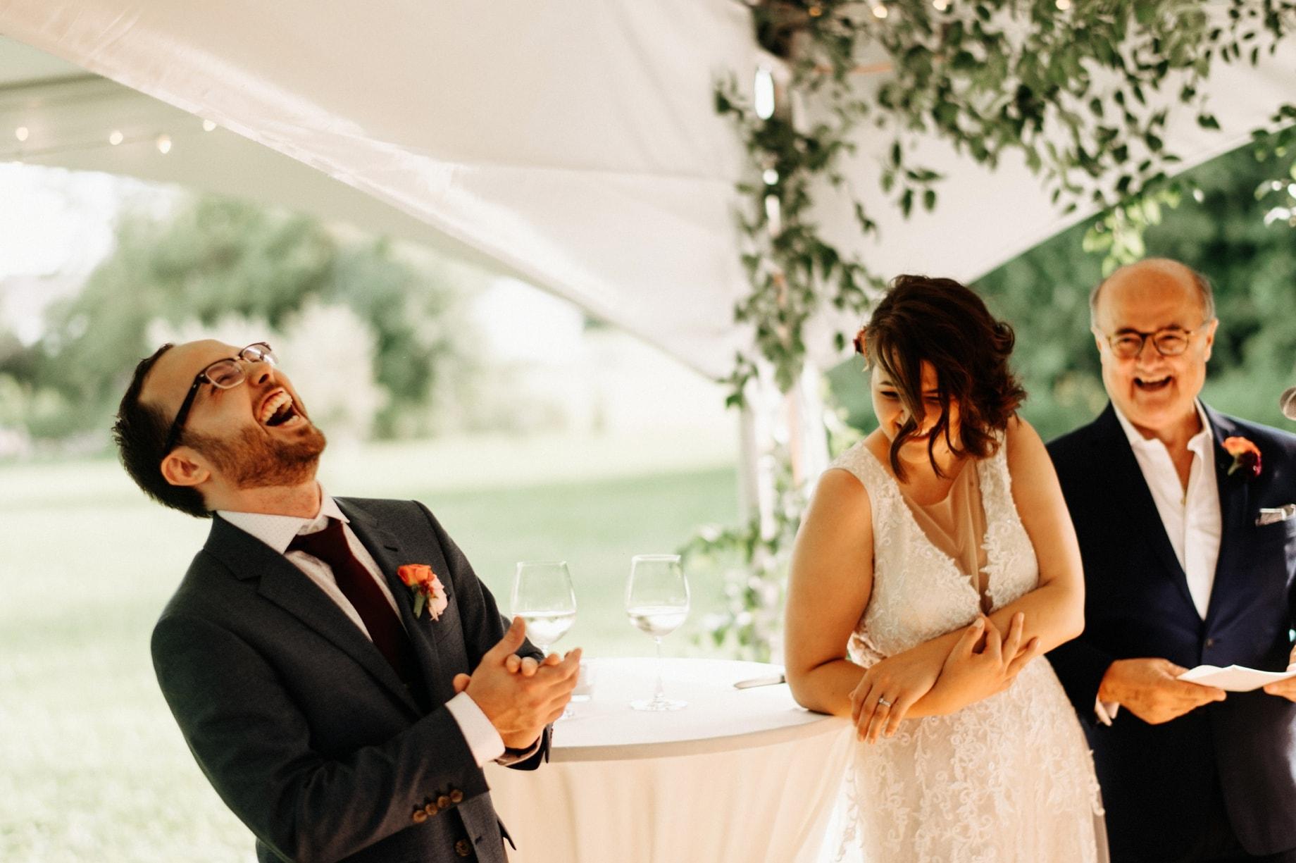 candid wedding photographer detroit