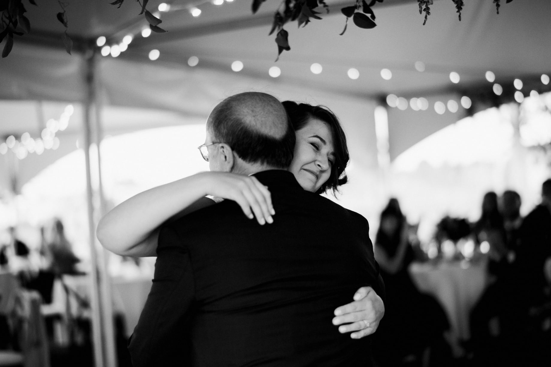 orchard house granville wedding