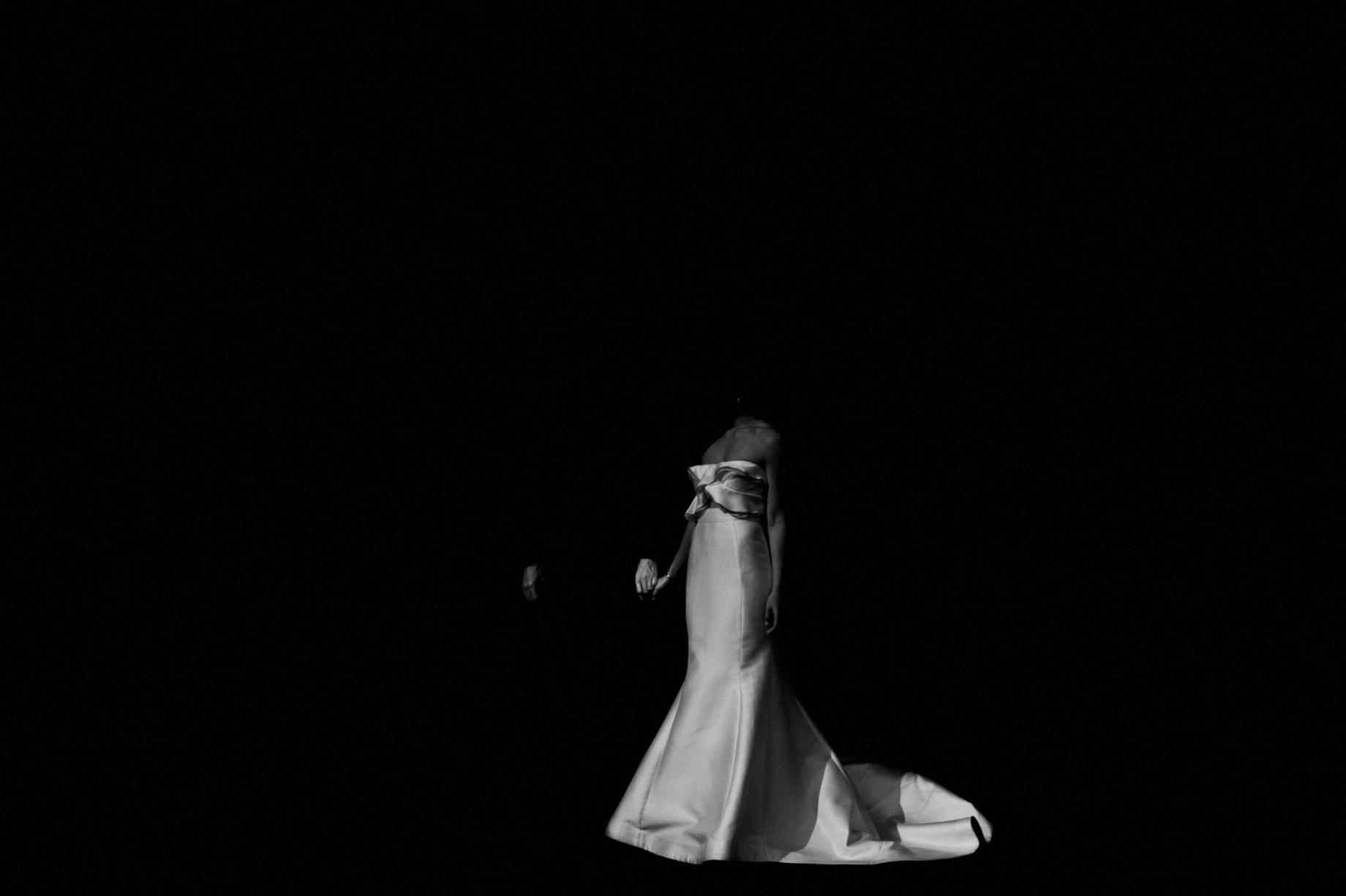 Candid Detroit Wedding Photographer Heather Jowett presents her Best of 2017