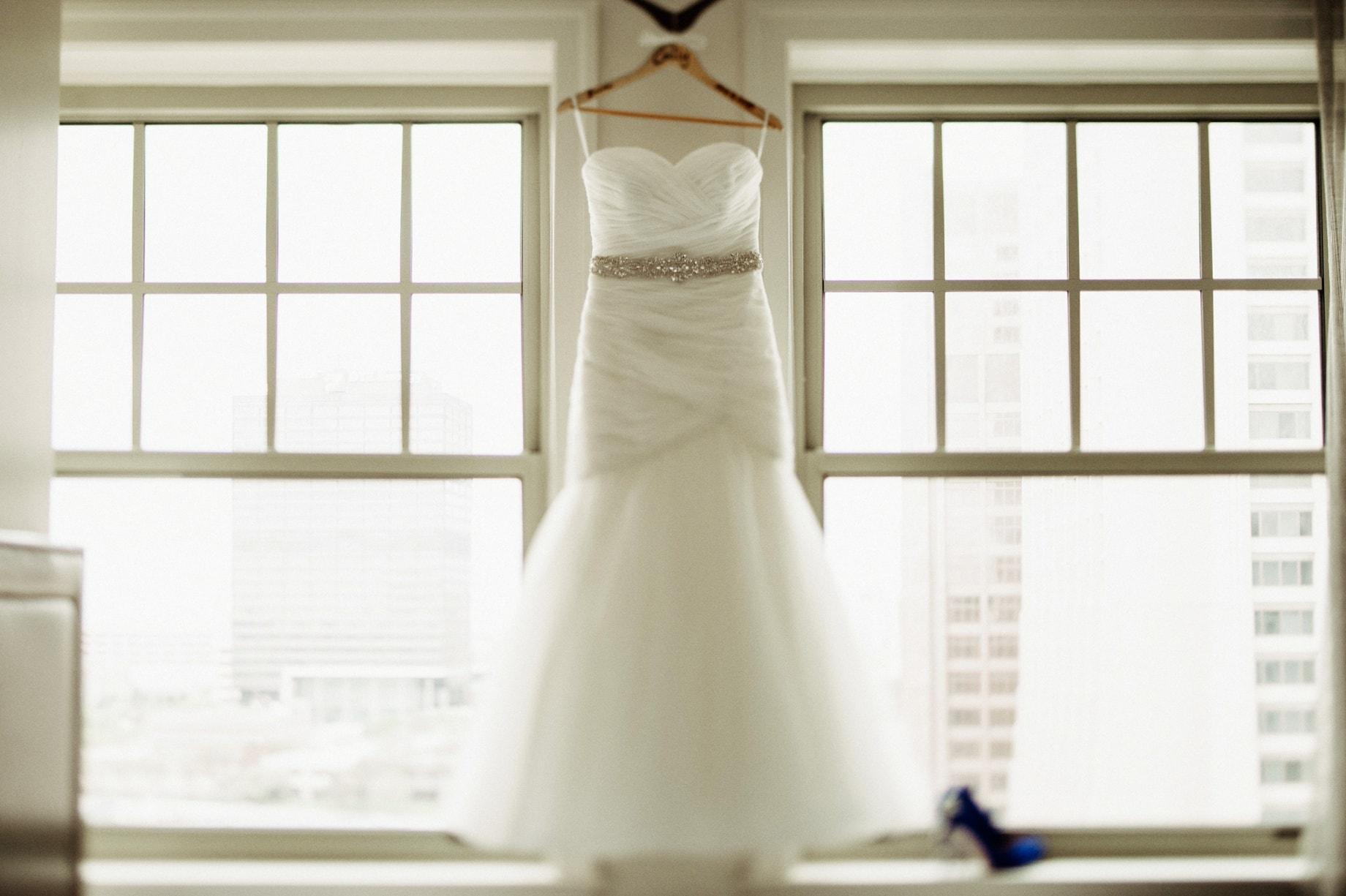 detroit ford piquette plant wedding
