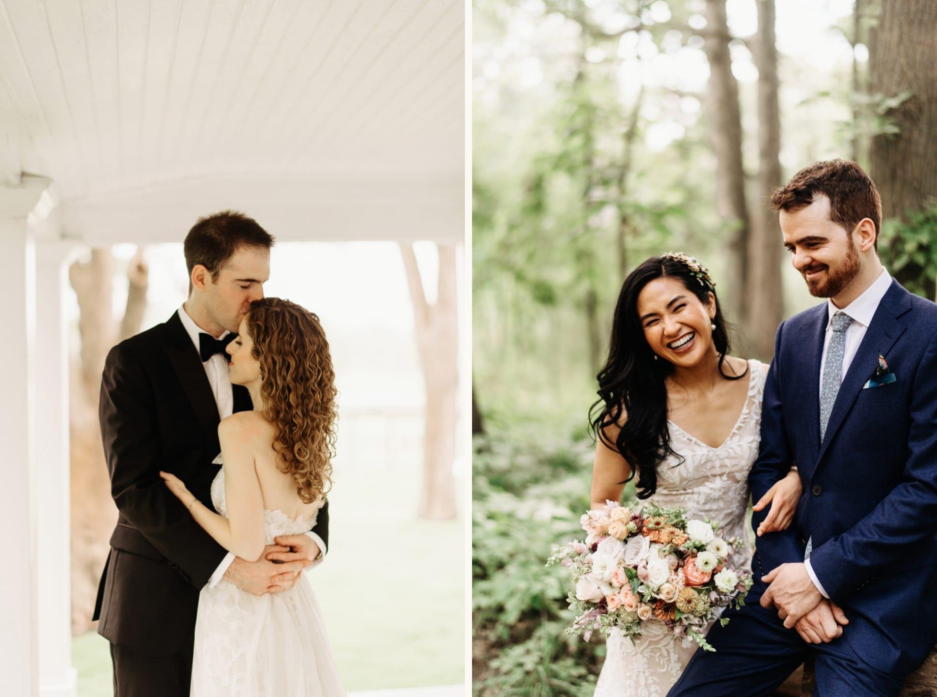 detroit wedding photographer Heather Jowett Best of 2019